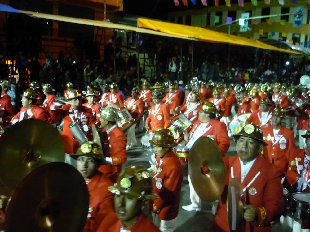 fanfare-poopo-mineurs-oruro-carnaval