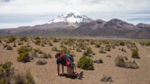 aventurier-cochonou-volcan-sajama
