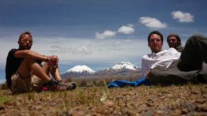 aventuriers-francais-parc-national-sajama-bolivie