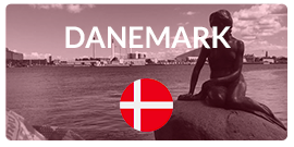 road trip au danemark