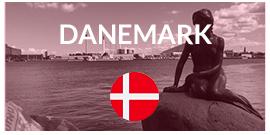 road trip au danemark