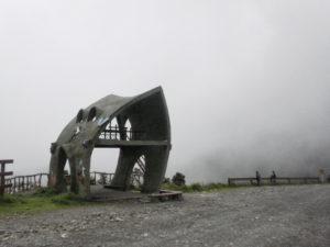 temple-chaman-route-de-la-mort-bolivie